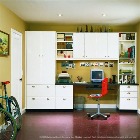 California Closets Home Office by Home Office Design California Closets Dfw Home Office