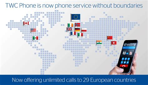 unlimited home phone plans unlimited home phone plans house design plans