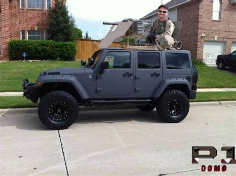 Phillips Jeep Rich Phillip S New Jeep The Unticket