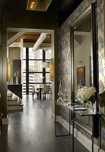 foyer design contemporary entryway design ideas