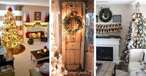 decorating your apartment for christmas in nyc 32 best living room decor ideas and designs for 2019