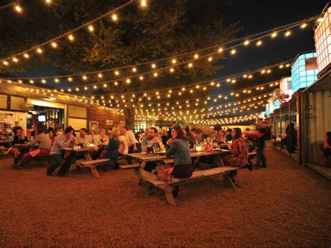 top bars in dallas the best bars in dallas to keep out of town guests in good