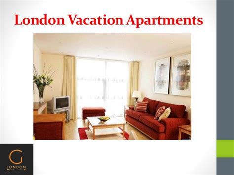 holiday appartments london holiday appartments london 28 images hotel r best