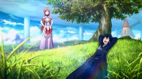dakara christmas tree reluctant anime reviews tenchi muyo sword the website of doom