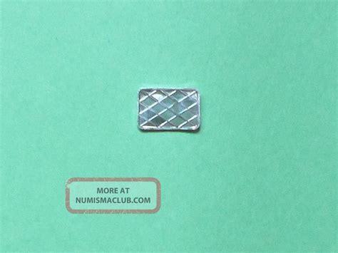 10 Gram Silver Coin Price In Delhi Today - silver value one gram silver value