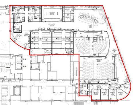 baltimore convention center floor plan 100 baltimore convention center floor plan