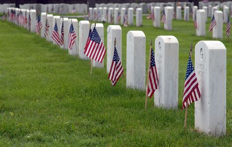 and nay the memorials of 10 things you may not about memorial day kuryakyn