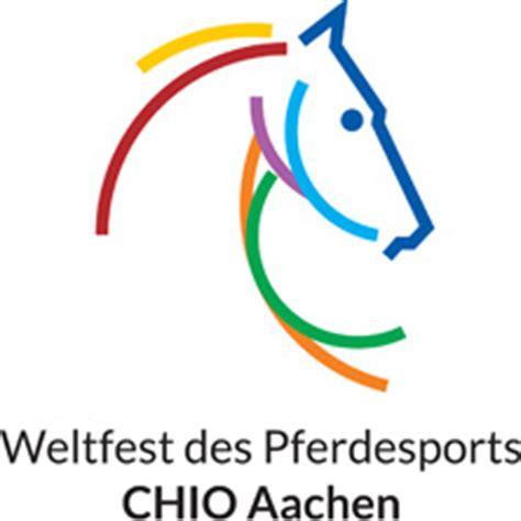 deutsche bank uhrzeiten chio aachen tickets deutsche bank stadion aachen aachen