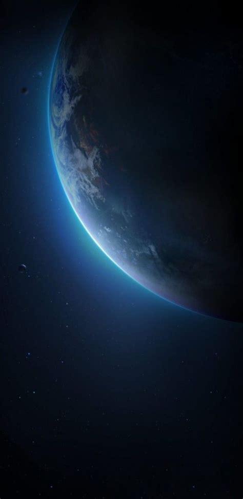 earth wallpaper samsung space stars sky planet earth wallpaper clean galaxy