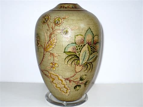 Antique Flower Vase by Collectibles Decorative Collectibles Vases Flower Vase