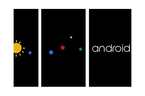 download boot animation android l