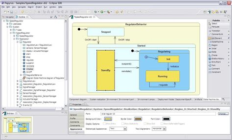 visio gratis visio freeware alternative 28 images best alternatives