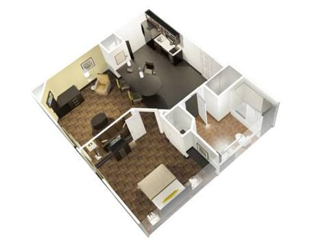 staybridge suites floor plans candlewood suites san marcos in san marcos tx outdoor