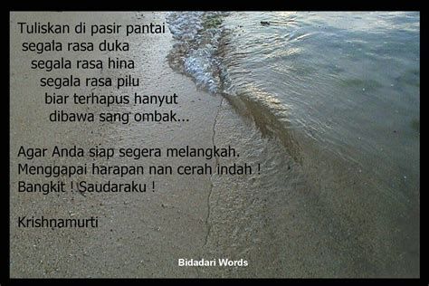 pantun motivasi materi motivasi motivator indonesia