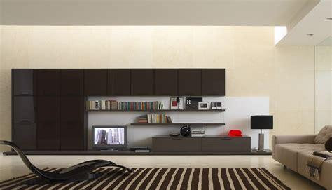 contemporary style contemporary interior design style small design ideas