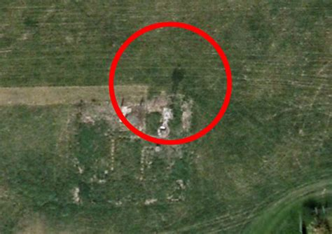 google images ghost ghostly man captured on google earth at lost village
