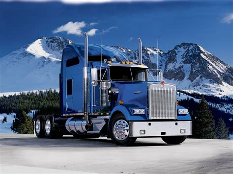 kenworth truck price kenworth w900 remains highest priced conventional tractor