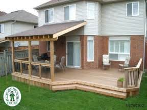 Build Awning Over Deck Patio Amazing Building A Roof Over A Patio Design How To