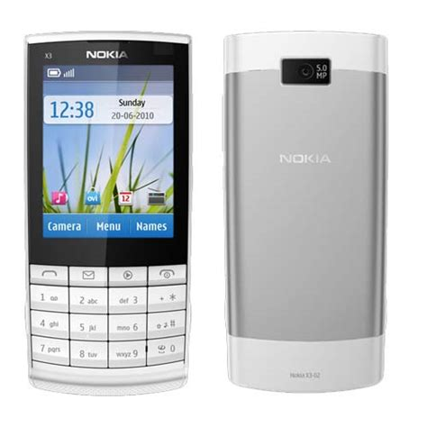 nokia mobile phones prices mobile phone mobile phone price