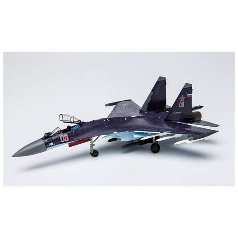 russian air force one af1 0116b airforce 1 sukhoi su 35 quot purple quot russian air force