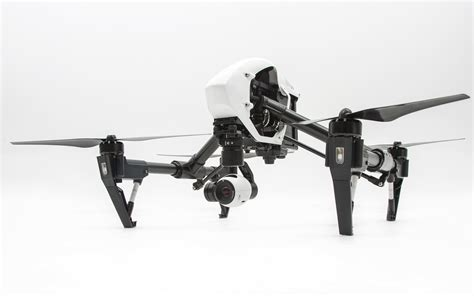 Dji Inspire 2 dji inspire 2 drone wallpaper other wallpaper better