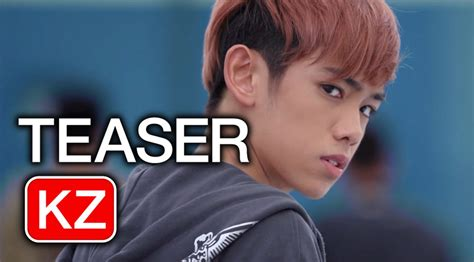 film korea love warning love warning third kamikaze drama fusion