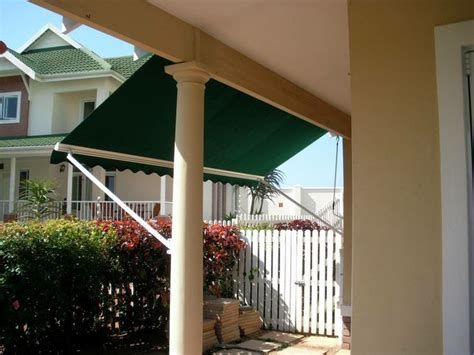 drop down awnings 72 best images about awnings on pinterest patio fabrics