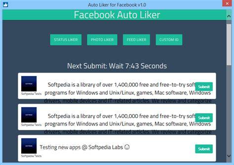 facebook fan page liker fb autoliker apk apps download from apkapps com