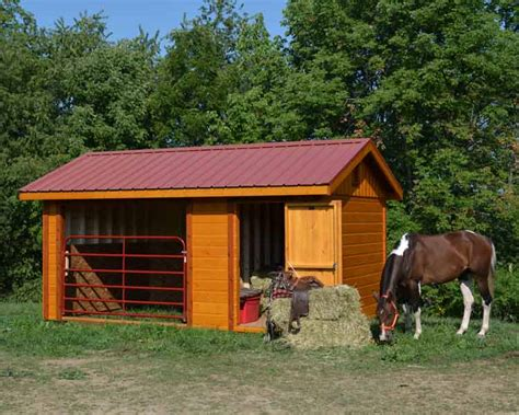 animal shelters amish modular building sales  eastern