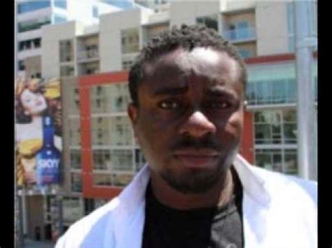 nigerian nollywood celebrities who have dead nollywood is dead emeka ike youtube