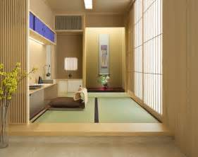 Japanese Interior Design K O Design Studio Are Shortlisted In The International