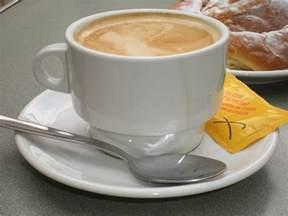 file taza de caf 233 con leche jpg wikimedia commons
