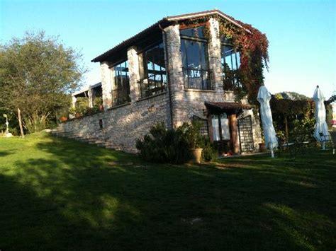 agriturismo il fienile la tenuta resort agricolo hotel casaprota provincia di