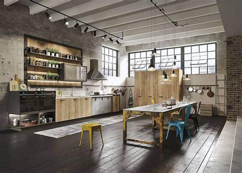 Style Industriel Salon by Salon Style Industriel Meuble Style Industriel Pas Cher
