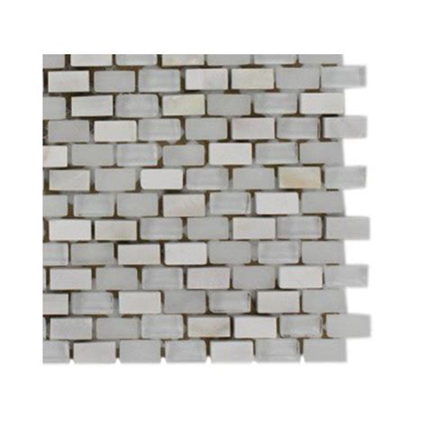splashback tile catalina white 3 in x 6 in x 8 mm ceramic wall splashback tile catalina gris 3 in x 6 8 mm ceramic wall