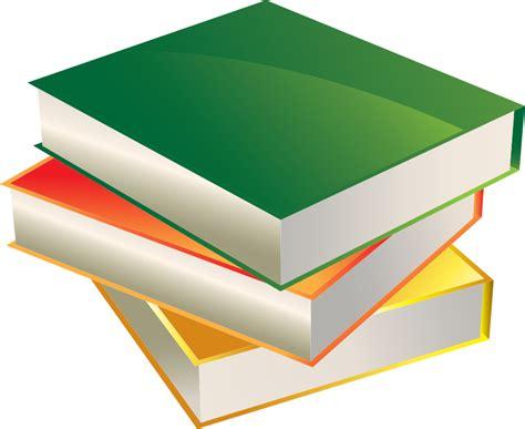 libro clipart clipart libri