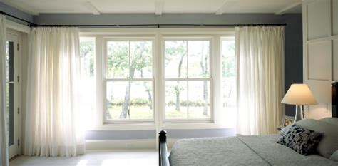 white curtains in bedroom ill decor bedroom in white and grey