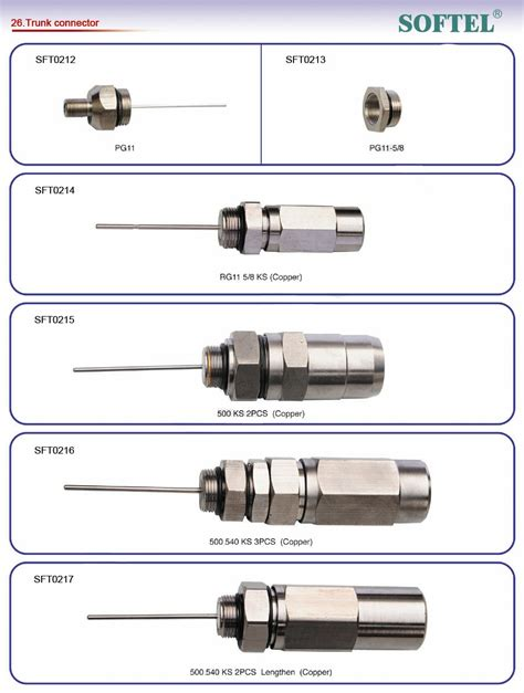 electrical wire connectors types electrical wire connector types usb