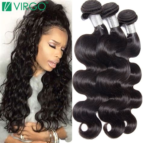 indian human hair weave au indian human hair weave au indian virgin hair body wave 3