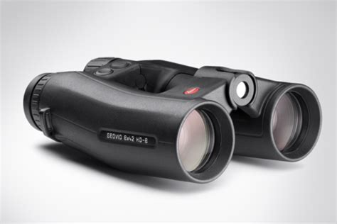 what's the best binocular harness for hunting? » advanced