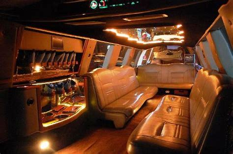 best limos in the world inside royal limousine of greensboro llc