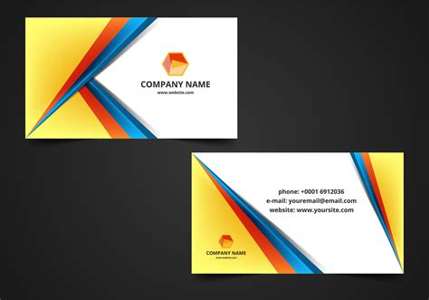 Card Background Images Free