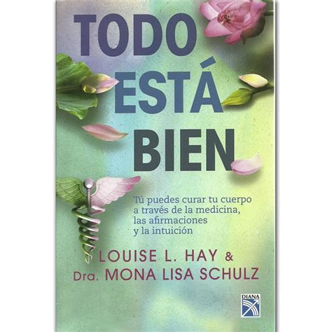 libro lisba de la chvre 31 best libros para reflexionar images on book book book livros and book covers