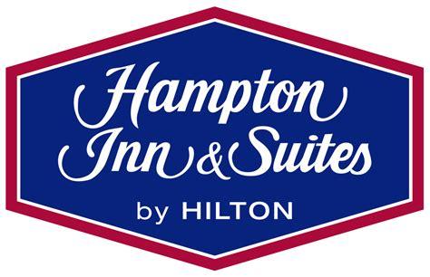 hapton inn hton inn suites petersen hotels