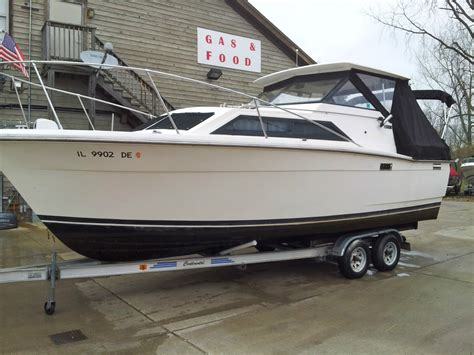 trojan boats f 25 1974 for sale for 6 300 boats from - Trojan Boats