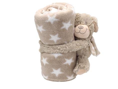 kuscheldecke kaufen baby kinder schmusedecke kuscheldecke decke kuscheltier