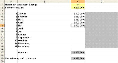 Muster Lohnabrechnung Schweiz Excel Business Wissen Management Security Gehaltsabrechnung Muster Excel