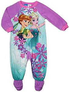 best frozen costumes for baby and toddlers webnuggetz