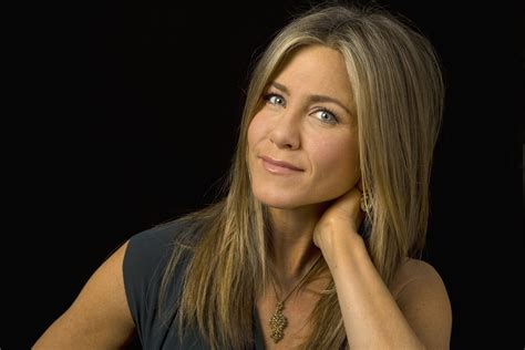 Aniston A by Aniston S Much Needed For The Record