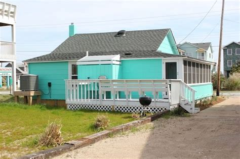 Cottages In Nags by Nags Cottage Rental Relax On The Deck Up The